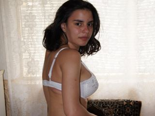 Picture of Kylieamore Web Cam