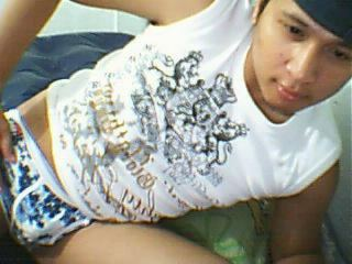 Picture of Asiansweetcum Web Cam