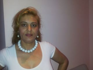 Picture of Roberta4yu Web Cam