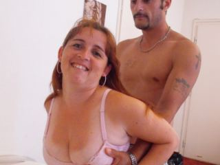 Picture of 2naughtyduo Web Cam