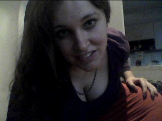 Picture of _yourbaby_ Web Cam