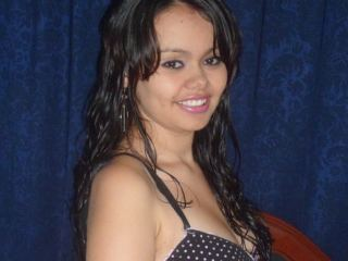 Picture of Kendra_sweet Web Cam