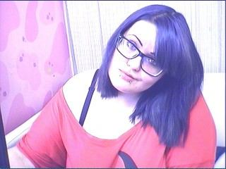 Picture of Flavourbabe Web Cam