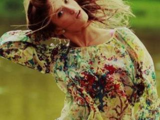 Picture of _serena_ Web Cam