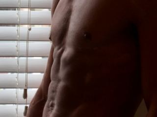 Picture of Richstylesxxx Web Cam