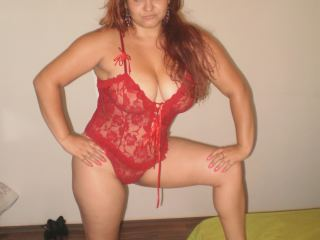 Picture of Ruby4xxx Web Cam