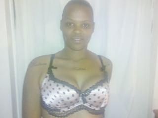 Picture of Redbone247 Web Cam