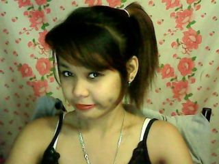 Picture of Filipinasexslave Web Cam