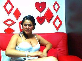 Picture of Antonyad Web Cam
