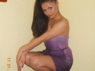 Picture of Karina4u Web Cam