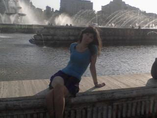 Picture of Katya4yu Web Cam