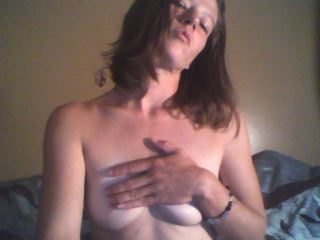 Picture of Kamixx81 Web Cam