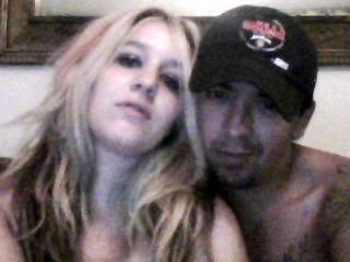 Picture of Kullercouple21 Web Cam
