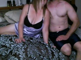 Picture of Fantasysweet69 Web Cam