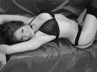 Picture of Sarahmorgan Web Cam