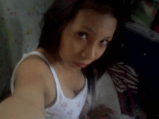 Picture of Flirty_lady Web Cam
