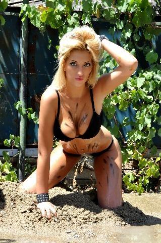 Picture of Kinkyxmistress Web Cam