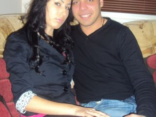 Picture of 1dreamcouple Web Cam