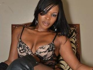 Picture of Frenchtreat4u Web Cam