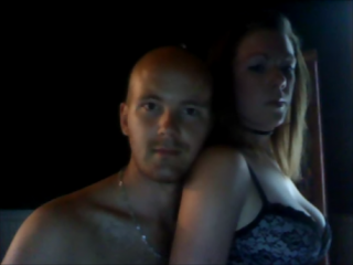 Picture of Ready4fun69 Web Cam