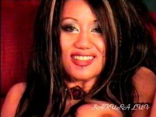 Picture of Sakura_luv Web Cam