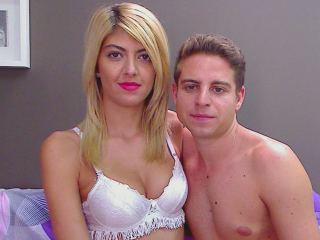 Picture of 2sexybodiesbb Web Cam