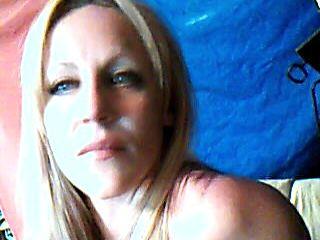 Picture of 1seductivemilf Web Cam