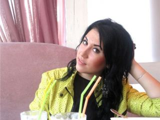 Picture of Rosalia Web Cam
