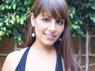 Picture of Regina_ancona Web Cam