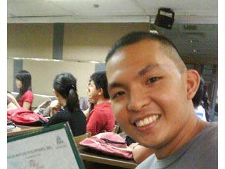 Picture of 1aironaldo Web Cam