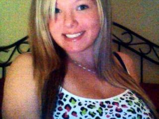 Picture of Mariahbanks Web Cam