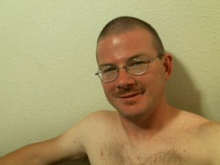 Picture of Rj_kelly Web Cam