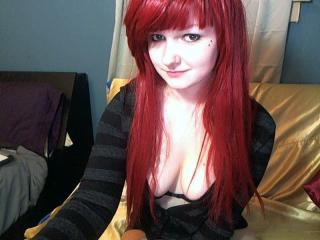 Picture of Melbelle Web Cam