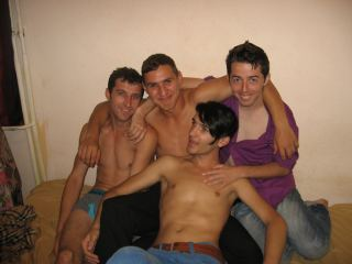 Picture of 4sweetyboys Web Cam