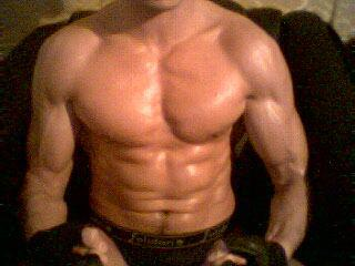 Picture of 10_inch_muscular Web Cam