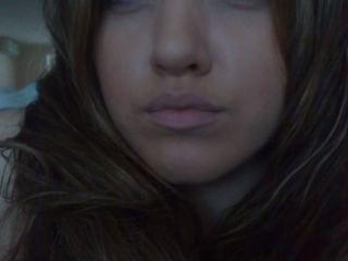 Picture of _specialgirl_ Web Cam