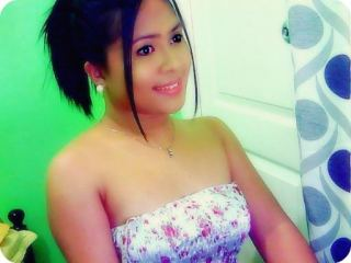 Picture of 8888streamgirl Web Cam