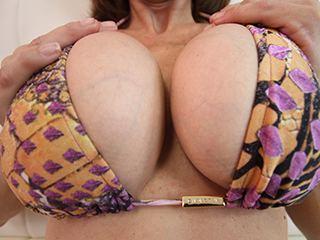 Picture of Francesca_sobe Web Cam