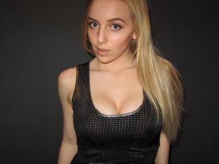 Picture of Feliciajade Web Cam
