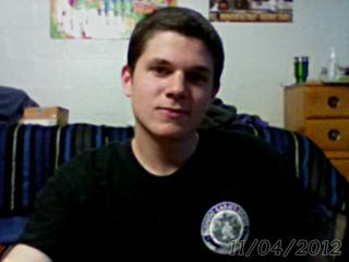 Picture of Rugger16 Web Cam