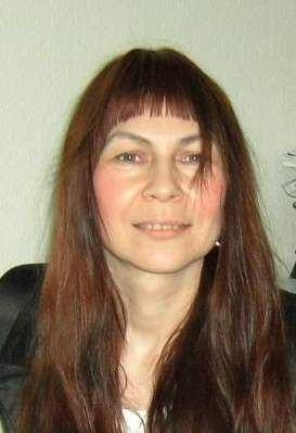 Picture of Rosarosa Web Cam