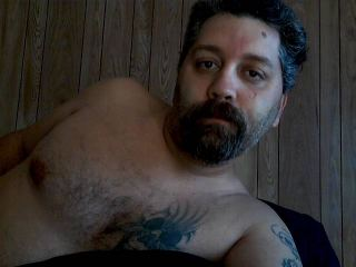 Picture of Realgoodman Web Cam