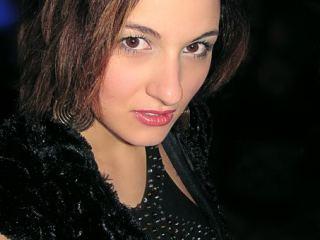 Picture of _exoticgirl_ Web Cam