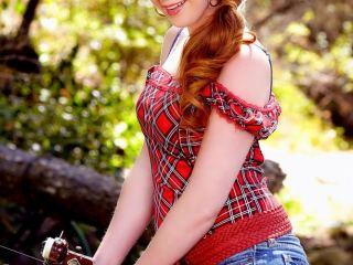 Picture of Mariemccray Web Cam