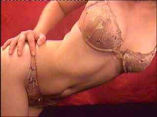 Picture of Real_lady_ Web Cam