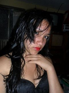Picture of Katy_horny Web Cam