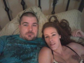 Picture of Fallon_and_drake Web Cam