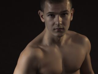 Picture of Fitboyxxx Web Cam
