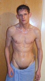 Picture of Fitbritboy Web Cam