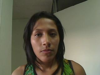 Picture of Latinasexy4ux Web Cam